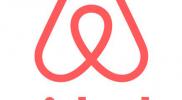 charmence-airbnb-logo