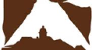 charmence-briancon-logo
