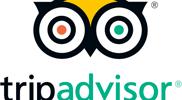 charmence-tripadvisor-logo